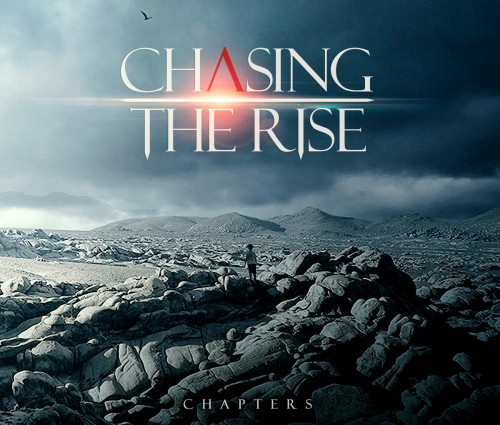 Chasing The Rise ‎– Chapters / CDr