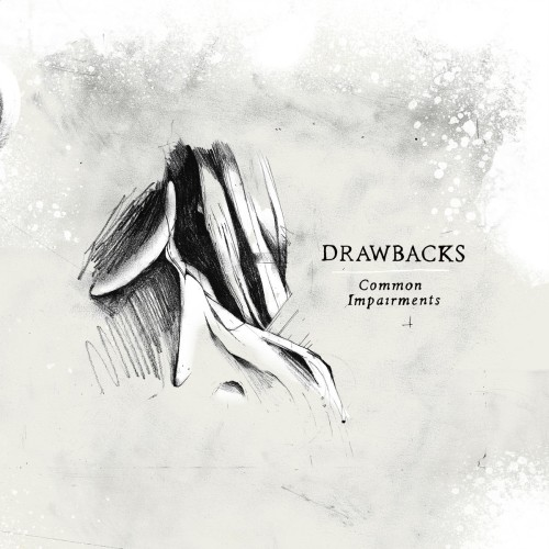 Drawbacks – Common Impairments / LP