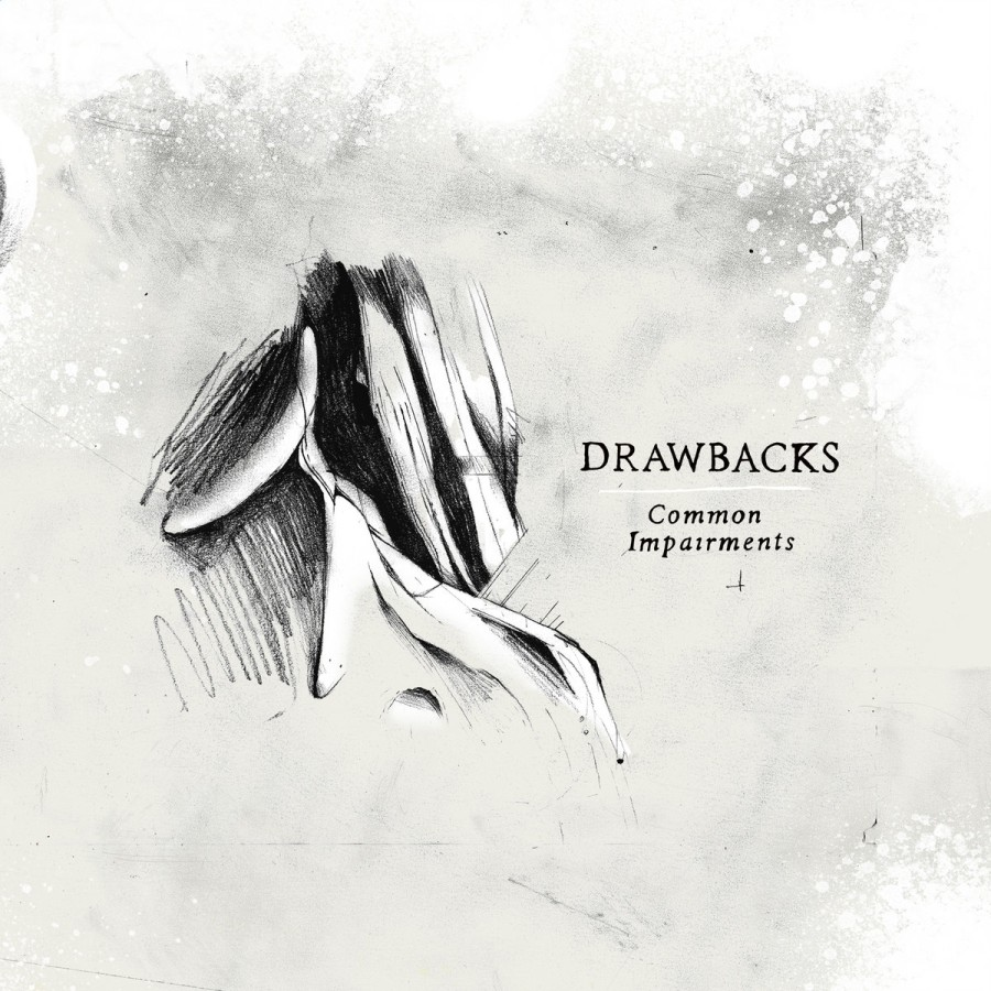 Drawbacks‎ – Common Impairments / LP