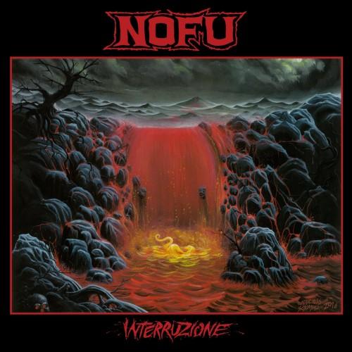 Nofu – Interruzione / LP