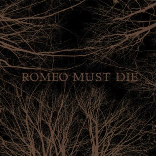 Romeo Must Die – Romeo Must Die / LP