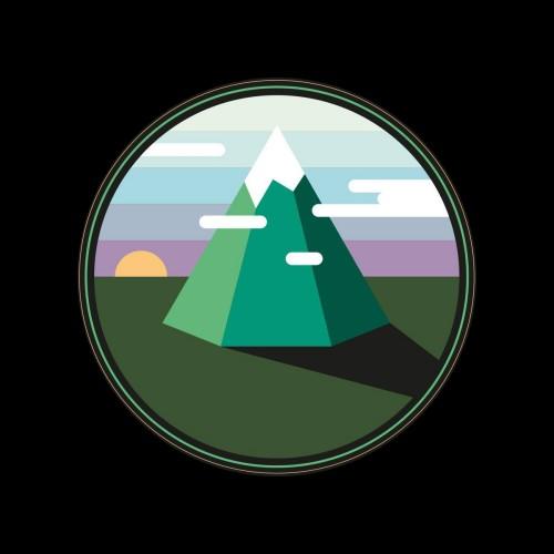 Valley – Valley / LP
